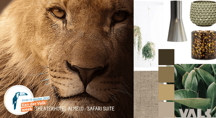 van-der-valk-theaterhotel-safari-suite